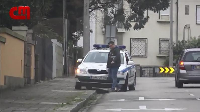 policia-para-shtepise-se-mendes.png