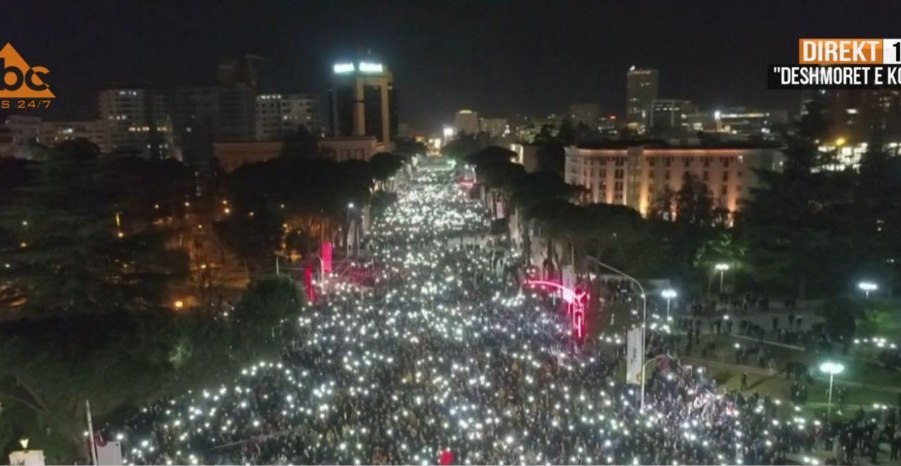 protesta-2-1280x663.jpg