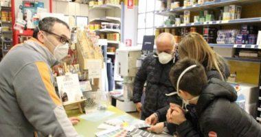 STATISTIKAT/ Pse koronavirusi në Itali nuk ka lidhje drejtpërdrejt me Kinën