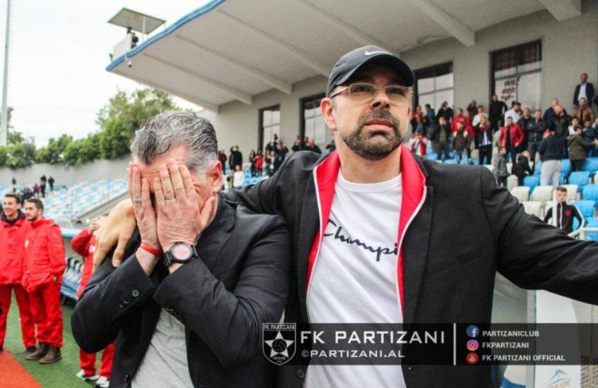 """""""Skënder Gegën e ka larguar Ols Rama"""", gazetari i njohur e thotë troç"""
