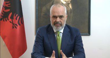 """""""PD ia fut kot"""", Rama i përgjigjet opozitës: Nuk vendos qeveria për testet, por Komiteti Teknik i Ekspertëve"""