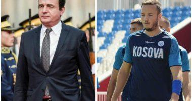 Kurti si Fan Noli e Hasan Prishtina/ Rënia e qeverisë, kapiteni i Kosovës nuk duron: U hodh poshtë fjala e popullit!