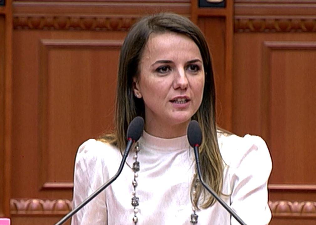 Hajdari-opozitës: Listat e hapura janë diskutuar në Këshillin Politik, jepini ok propozimit tim