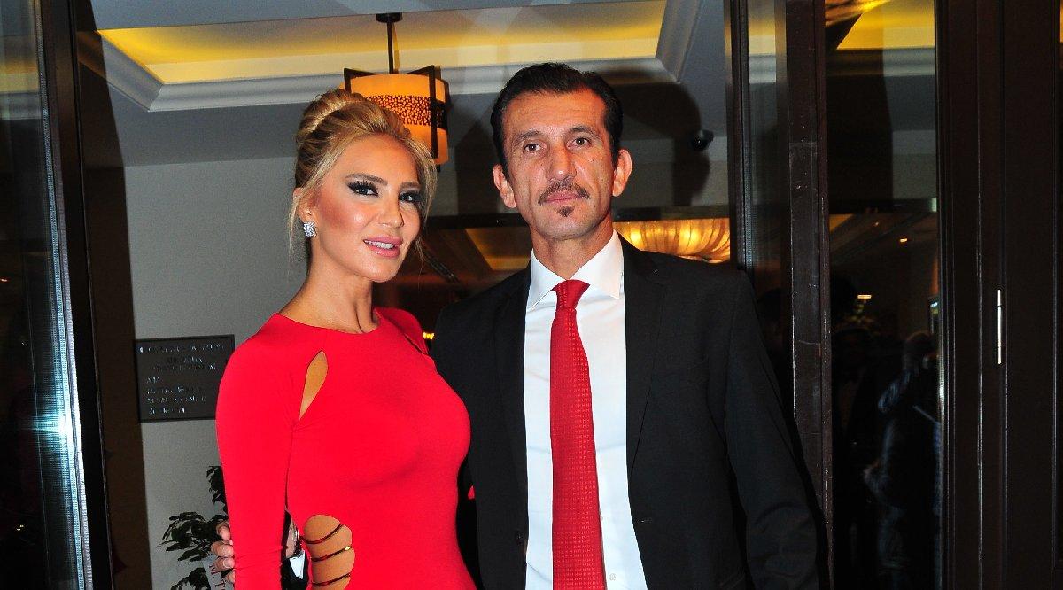 Legjenda e Turqisë me COVID-19, partnerja e konfirmon: Jemi të shokuar!