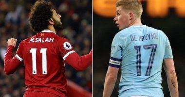 Takimi i klubeve: Fatet e Premier League, ngulmohet për një ide të çmendur