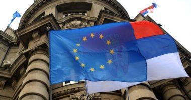 Beteja me koronavirusin, Serbia siguron 93 milionë euro nga BE