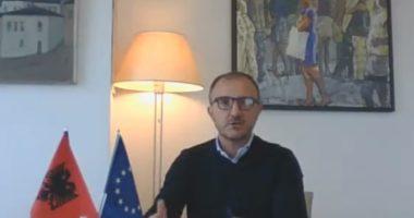 Negociatat, Soreca: Këto janë arritjet e Shqipërisë në 6 muajt e fundit