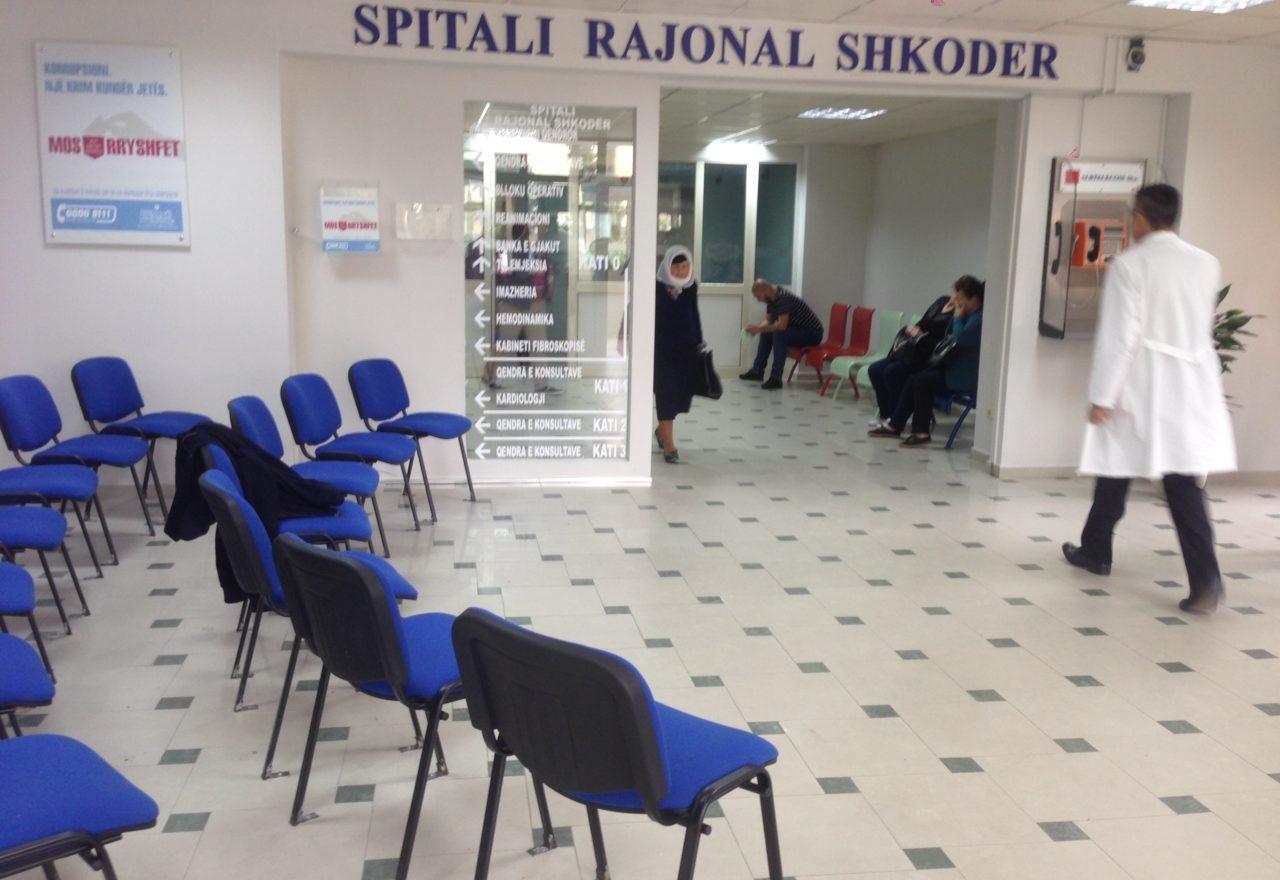 spitali-rajonal-shkoder-1280x880.jpg