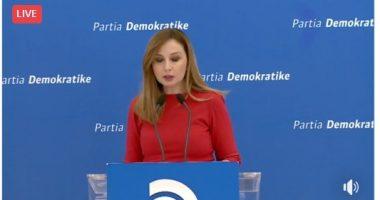 Tabaku publikon dokumentin: Do marrin 30 mln euro borxh për teatrin, prokuroria të hetojë Ramën dhe Veliajn