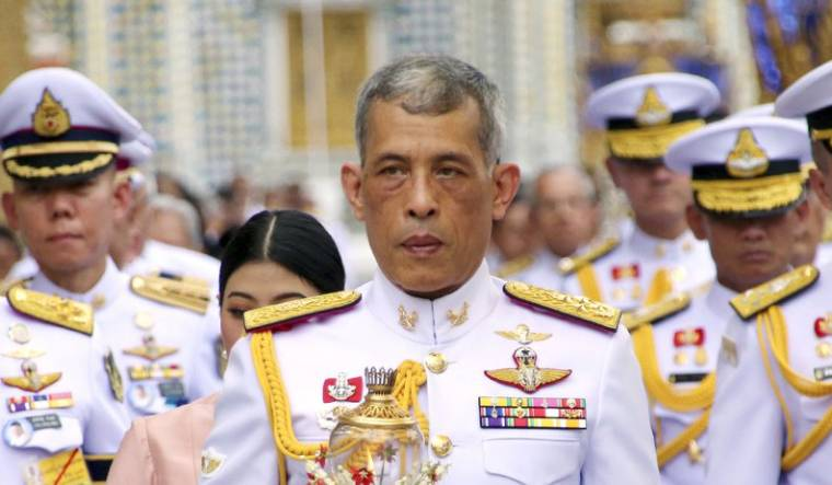 thai-king.jpg