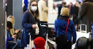 Cilat vende janë më të prekur nga virusi i ri në Europë?