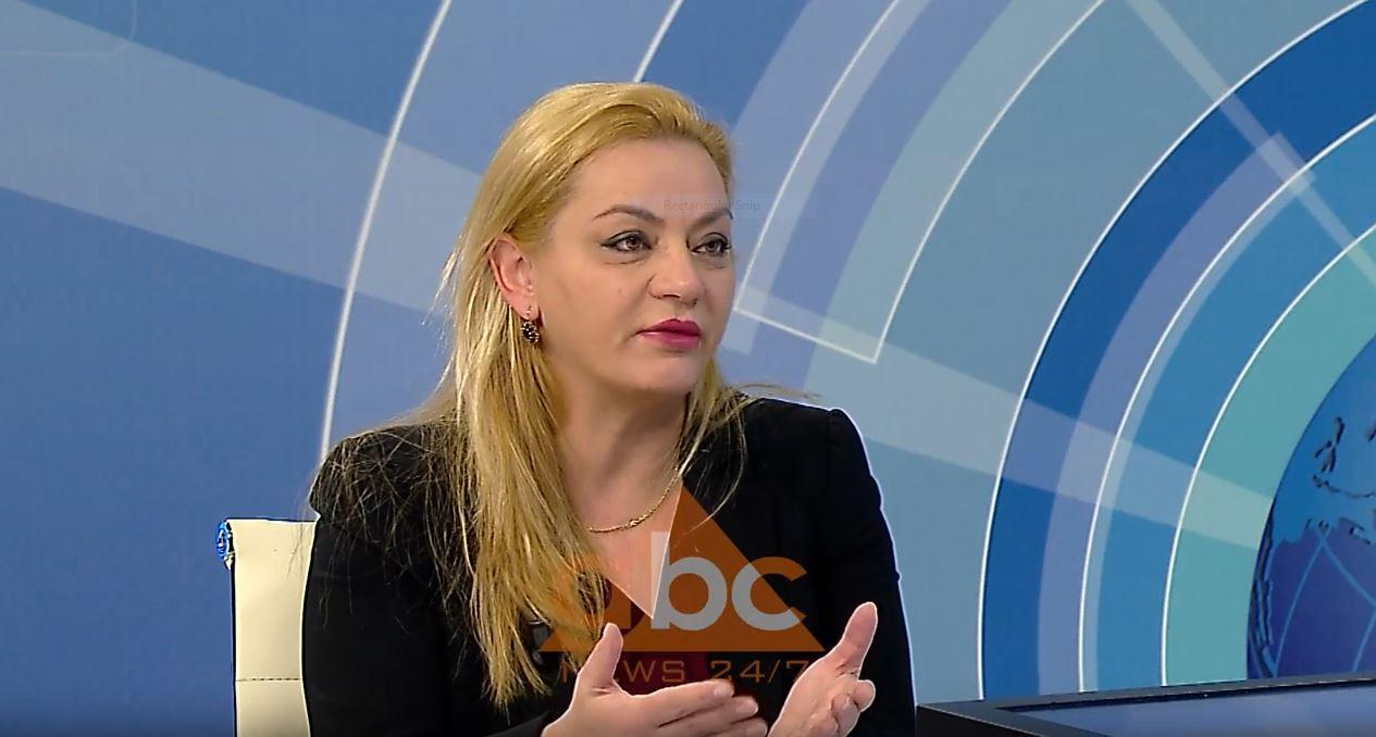 Akuzat e opozitës për maskat e skaduara, Vokshi: Për këtë qeveri nuk vlen jeta e qytetarëve