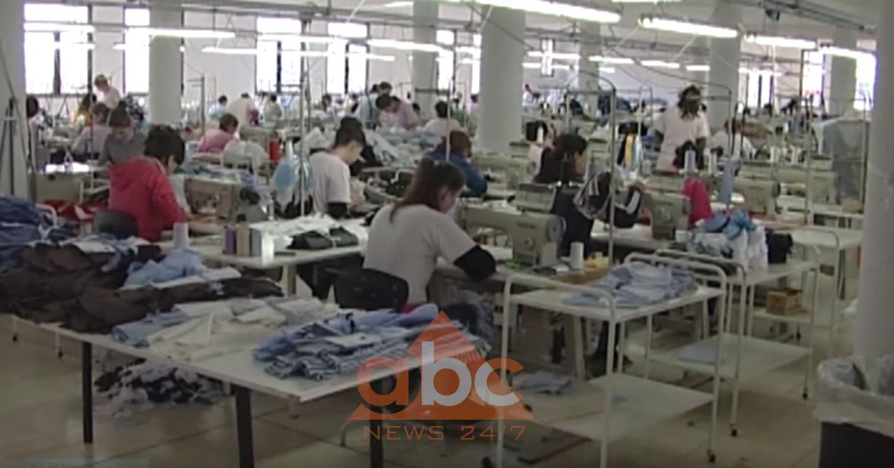 Ekonomia shqiptare në karantinë: Humbjet mund t'i kalojnë 25 milionë euro në ditë