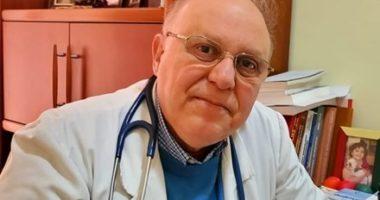 """""""Rreziku i infektimit të stafit mjekësor është i madh"""", Tritan Kalo apel qytetarëve: Respektoni me bindje këshillat tona"""