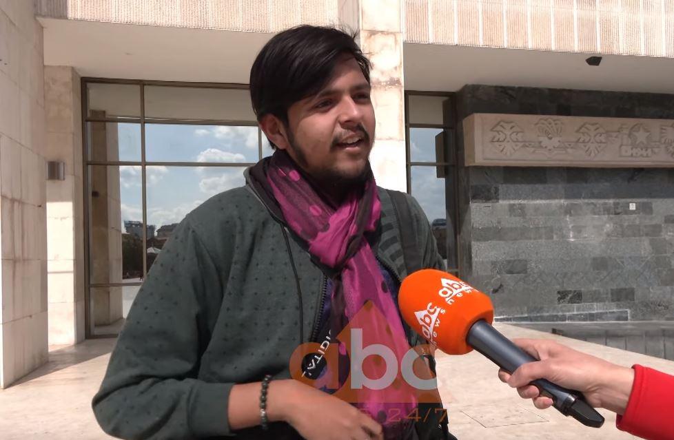 Turistet nuk kanë frikë nga koronavirusi, ministria e Kulturës mbyll muzetë dhe parqet arkeologjike deri më 3 prill