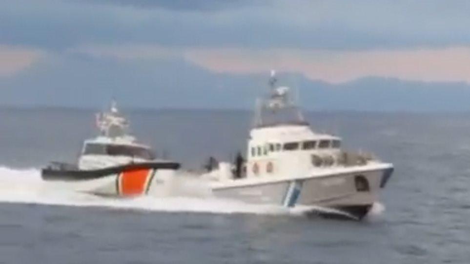 turkis-greek-coastguard-0.jpg