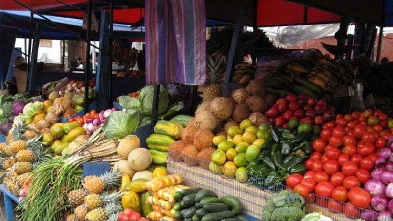 """""""Abuzimeve me çmimet"""", Ministria e Financave çon në ndjekje penale 6 farmaci dhe 7 njësi tregtare fruta-perime"""