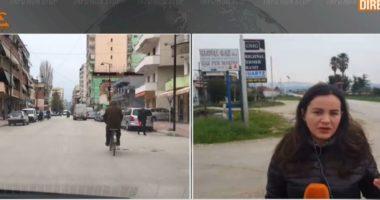 Fieri në karantinë/ Vendi i dytë me numrin më të lartë pas Tiranës, 18 persona të prekur në të gjithë qarkun
