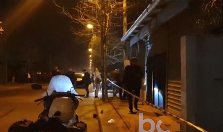 Vrasja e dyfishtë në Shkozet, zbardhen pistat hetimore