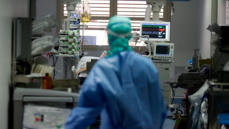 Më shumë se 300 të infektuar, shkon në katër numri i viktimave nga koronavirusi në Serbi
