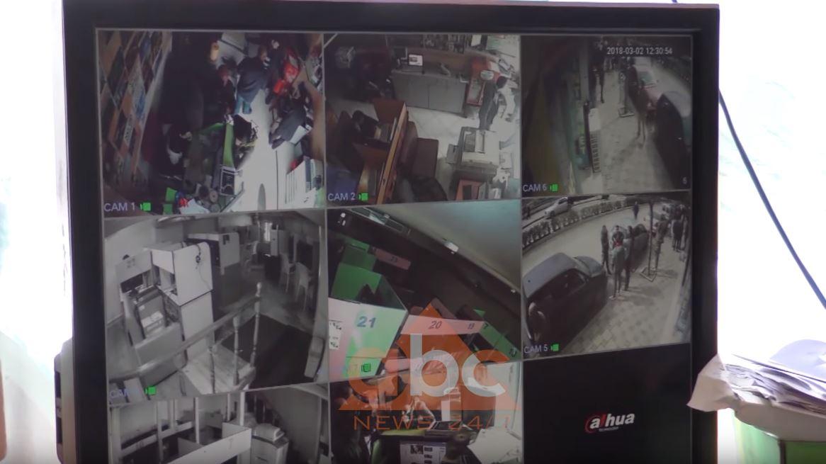 """Covid-19 prek edhe """"skifterat"""", në 12 ditë në Tiranë asnjë vjedhje e grabitje"""