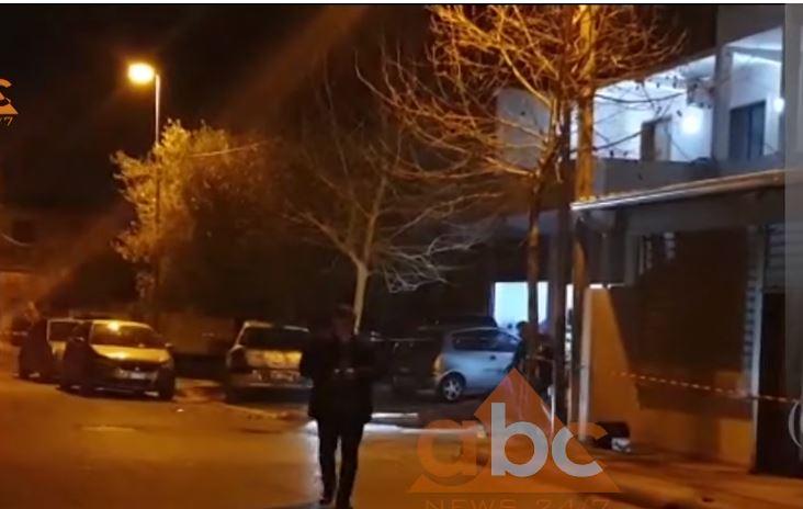 """""""Të rinjtë u qëlluan nga tre metra largësi me pistoletë"""",  detaje të reja nga atentati në Durrës"""