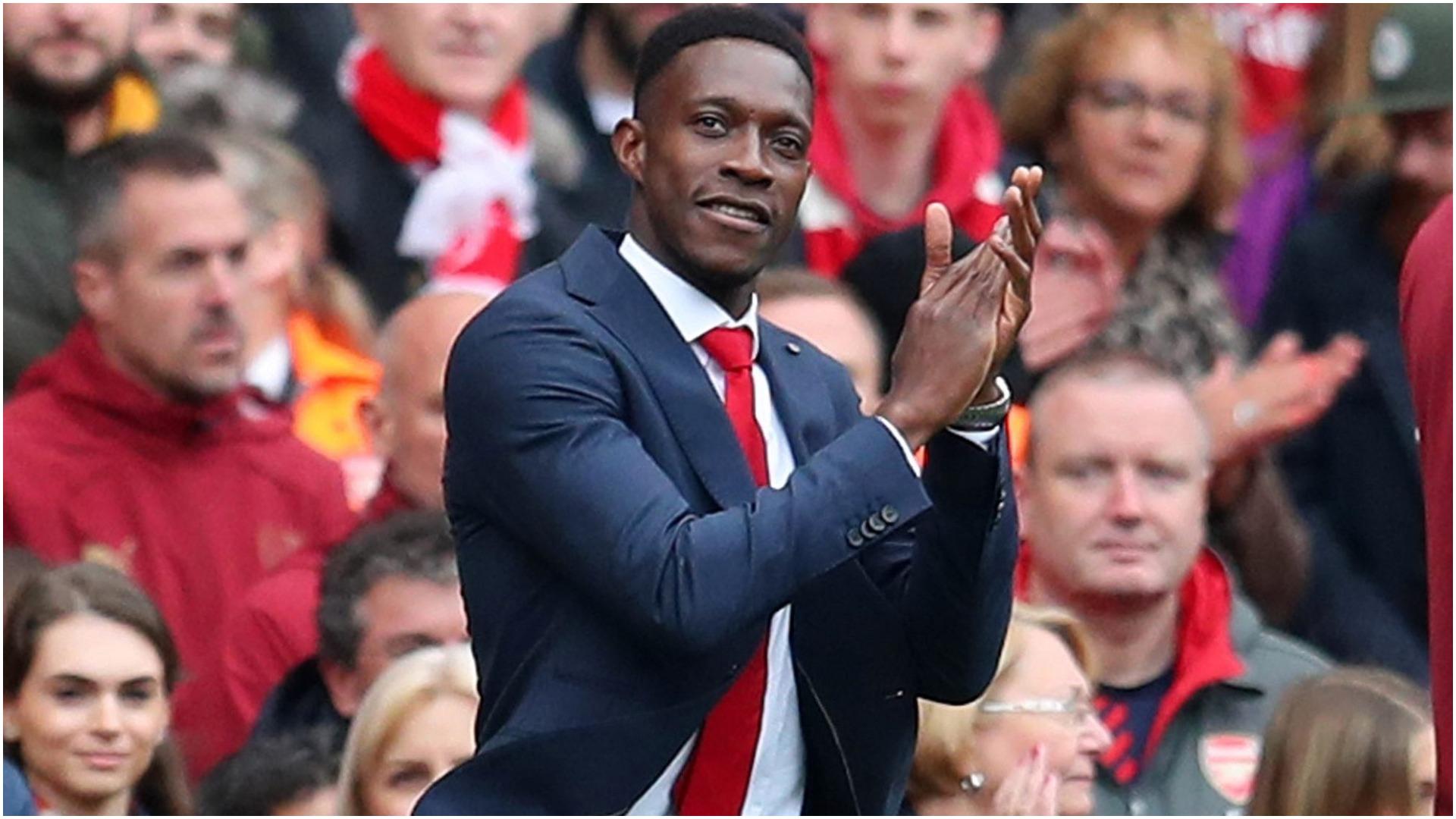 Welbeck qëndron në Premier League, ja klubi i ri i anglezit