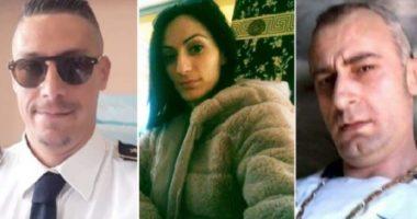 Vrasja në Kavajë, lirohet ish-polici Bledar Toçi