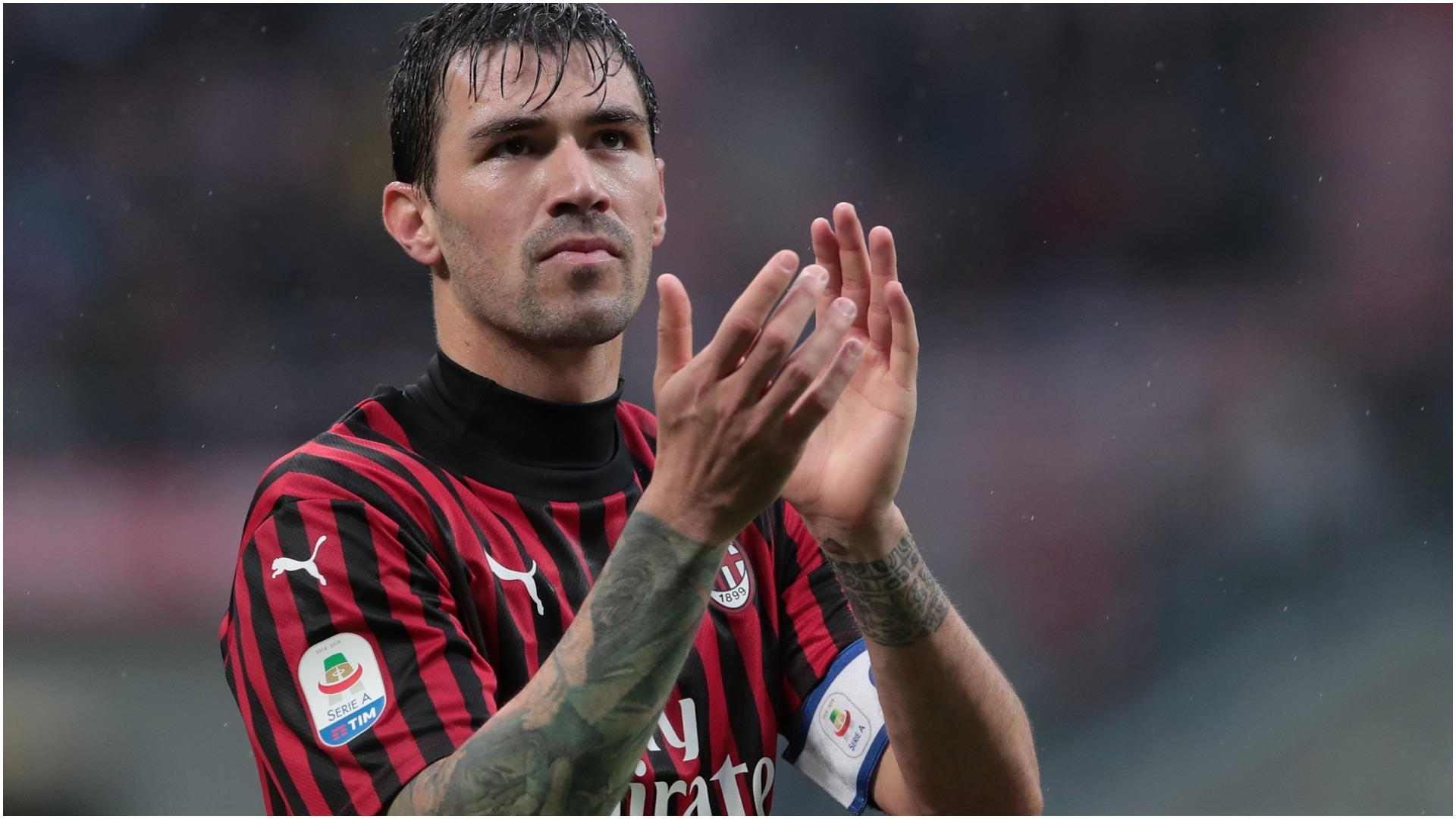 Romagnoli larg Milanit, e kërkon gjiganti i Premier League