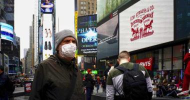 Pse New York është prekur kaq shumë nga koronavirusi?