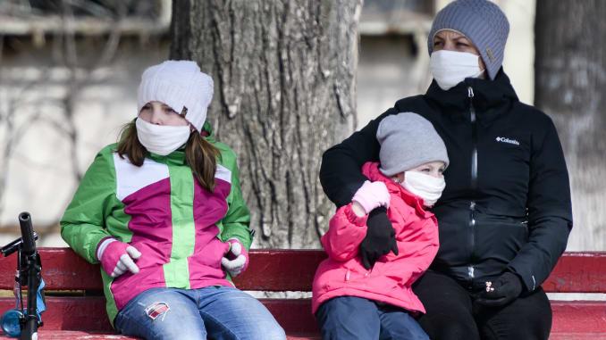 Ankohej për dhimbje koke, 5-vjeçarja humb jetën nga koronavirusi