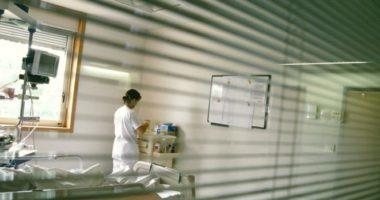 Çfarë është kujdesi intensiv dhe cilët pacientë kanë nevojë për të?