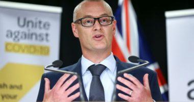 Ministri i shëndetësisë i Zelandës së Re thyen karantinimin: U tregova idiot