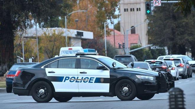 SHBA, një feste ilegale gjatë karantinës, përfundon me 6 të plagosur