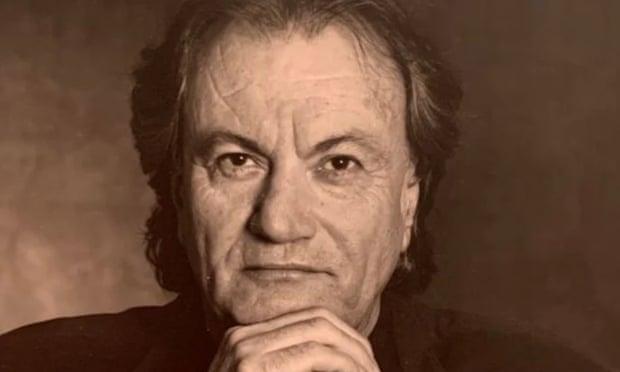 Dizajneri i famshëm italian ndërron jetë në moshën 84 vjeçare