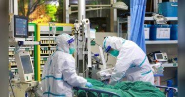Koronavirusi, 1 pacient po lufton me vdekjen tek Infektivi