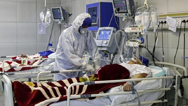 5 viktima në Maqedonë e Veriut, rritet numri i të infektuarve me Covid 19