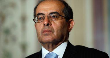 Ish kryeministri i Libisë vdes nga koronavirusi