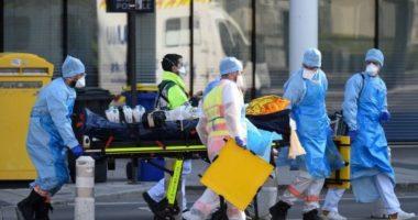 Italia nuk po gjen qetësi, rritet sërish numri i viktimave dhe të infektuarve në 24 orë