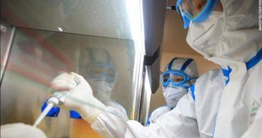 Pandemia e koronavirusit, Australia kërkon hetim ndërkombëtar për Kinën
