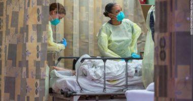 Lufta kundër koronavirusit le mënjanë pacientë me sëmundje të tjera