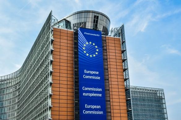 Propozohet paketa prej 3 miliard euro, KE ndihmon Shqipërinë në luftën kundër Covid-19