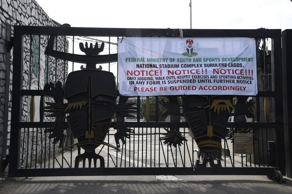 Nuk zbatuan izolimin prej COVID-19 në Nigeri, ushtria ekzekuton 18 persona
