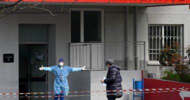 E FUNDIT/ Rritet numri i të infektuarve në Shkodër, konfirmohen dy raste të reja
