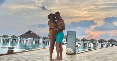 Karantinë në Maldive, çifti mbetet i vetëm në resortin e boshatisur