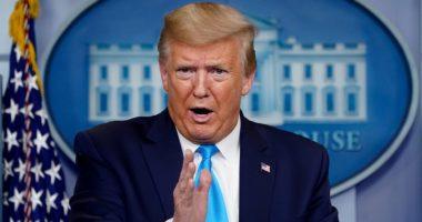 Trump i hap luftë OBSH-së