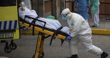 Lajm i mirë për Spanjën, OBSH: Kurba e epidemisë është drejt rënies