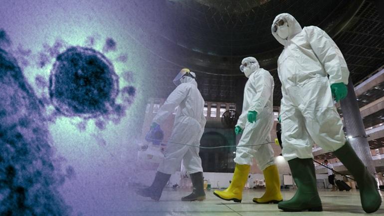 Greqi, nis lehtësimin e masave kundër koronavirusit
