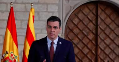 Spanja zgjat gjendjen e emergjencës, Sanchez: Po përballemi me krizën më të madhe
