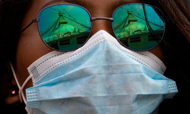 Pse disa të rinj po vdesin nga koronavirusi?